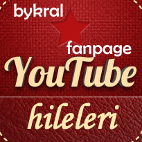 Youtube Hileleri