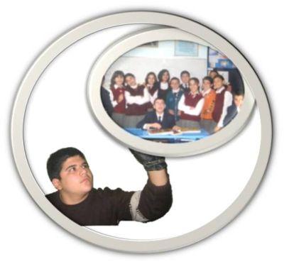 Ataköy Baklan-7/A Sınıfım