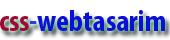 CSS-WebTasarim.Tr.Gg