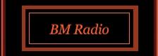 Image by bm radio