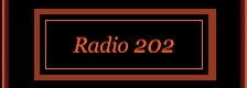 Image by radio202