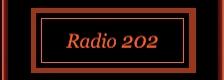 Image by radio202