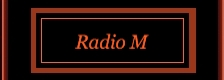 Image by radio m