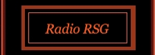 Image by radio rsg
