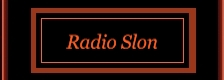 Image by radio slon