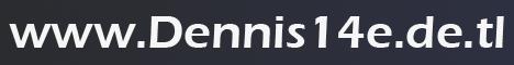 Dennis14e