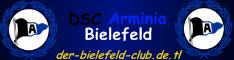 http://der-bielefeld-club.de.tl