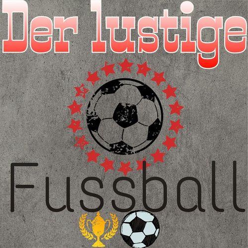 Der Lustige Fussball