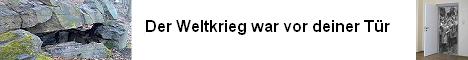 www.der-weltkrieg-war-vor-deiner-tuer.de.tl