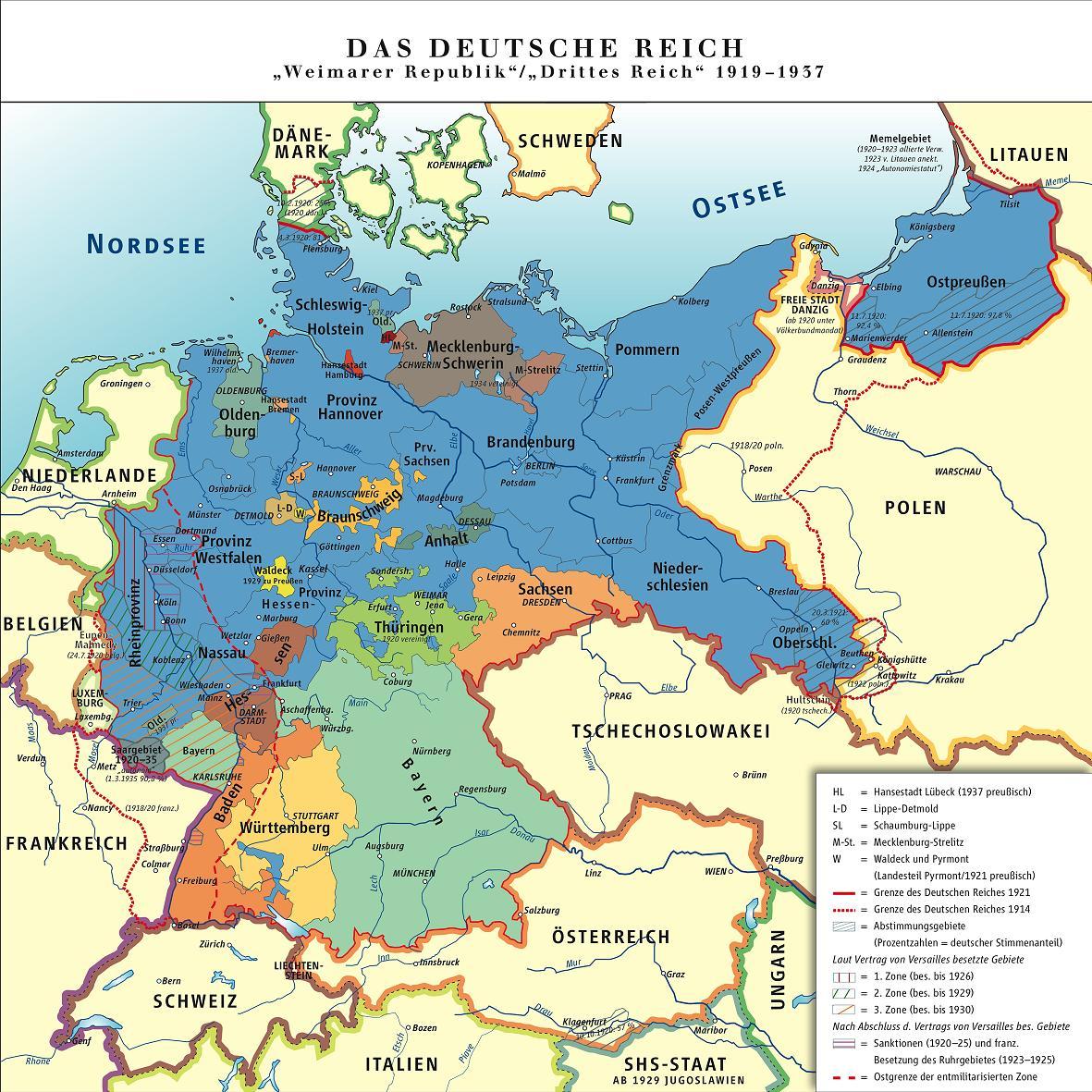 2 Weltkrieg Karte.Der Weltkrieg War Vor Deiner Tur