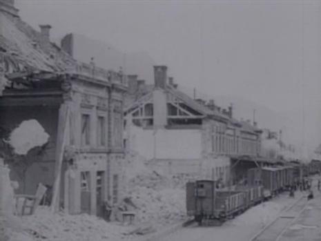 Essen 05.03.1943