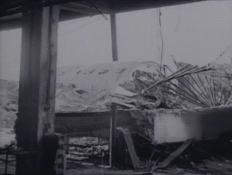 Essen Krupp 05.03.1943
