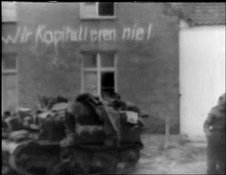 Geilenkirchen 04.12.1944