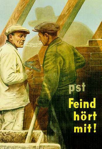 https://img.webme.com/pic/d/der-weltkrieg-war-vor-deiner-tuer/spione-feind_hoert_mit.jpg