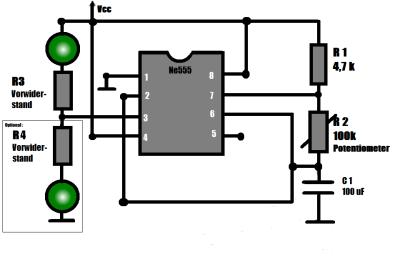 Watch additionally 5060361104 further Simple Capacitive Proximity Touch Sensor Problem additionally Gidroponika Shema Klubnika furthermore 349 Lauflicht Mit Attiny2313. on ne555