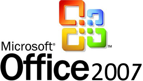 descargar office 2007 mega