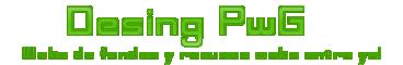 https://img.webme.com/pic/d/design-pwg/banner.png