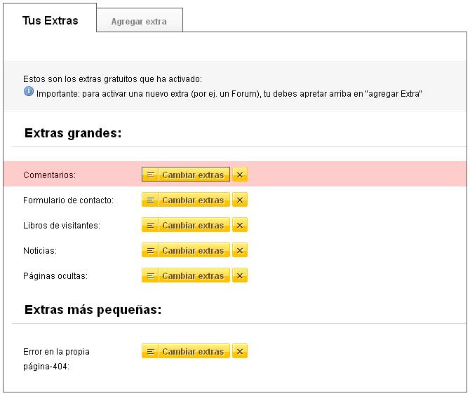 https://img.webme.com/pic/d/design-pwg/extracomentarios.png