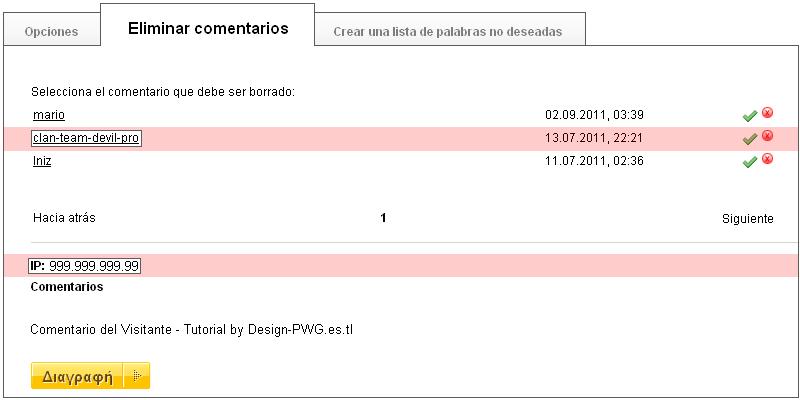 https://img.webme.com/pic/d/design-pwg/extracomentarios3.png