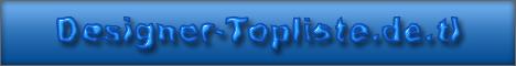 https://img.webme.com/pic/d/designer-topliste/banner.png
