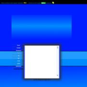 Blue Deluxe Design