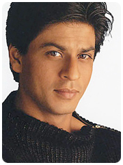 Bollywood Schauspieler