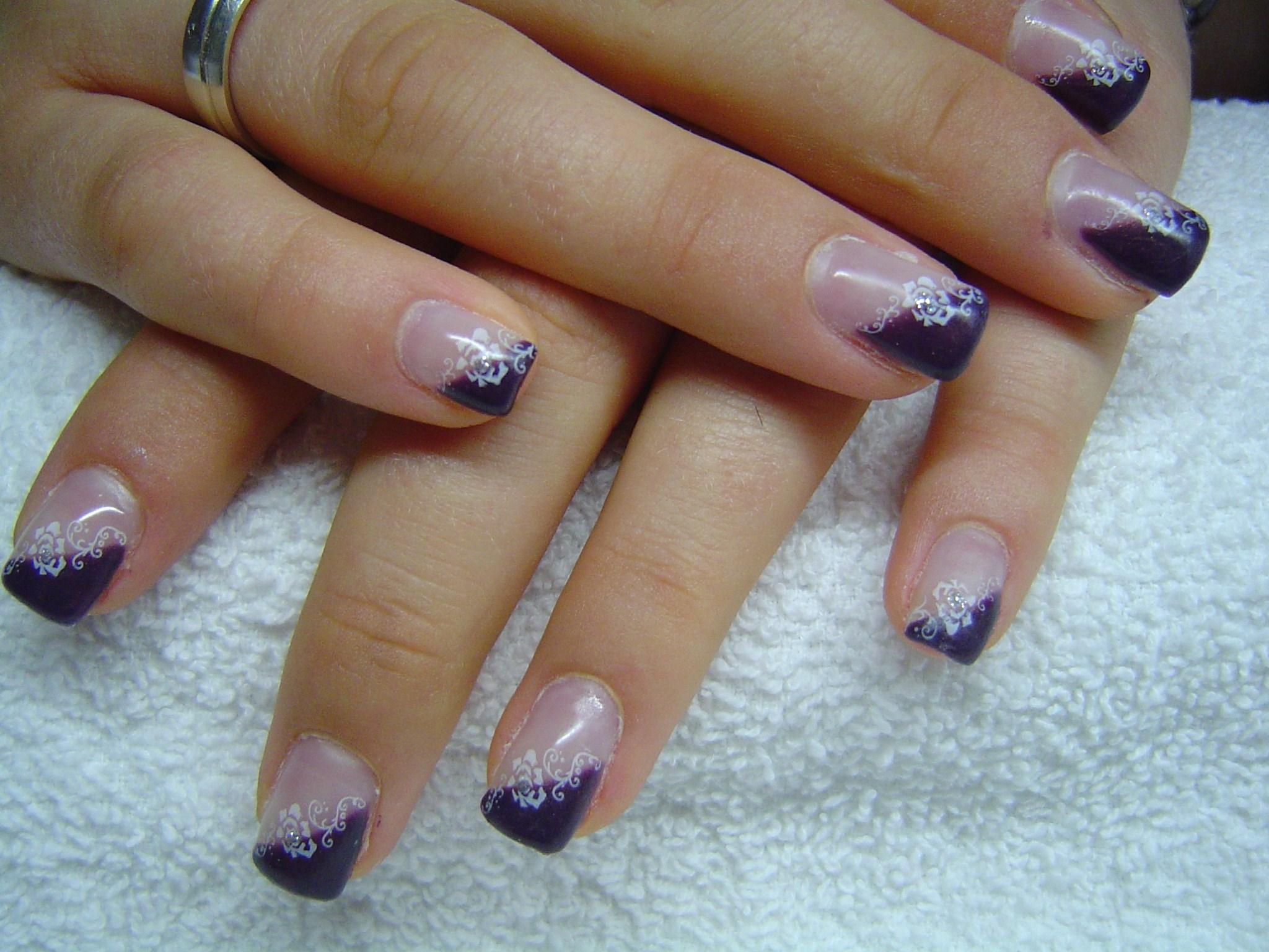 Diamond Nails - Wellness & Spa - Diamond Nails Galerie