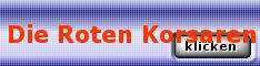 https://img.webme.com/pic/d/die-roten-korsaren/mynewbanner.png