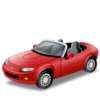 Automobil Umfragen