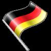 Deutschland-Umfragen