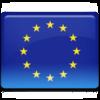 Europa-Umfragen