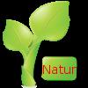 Natur und Umwelt-Umfragen