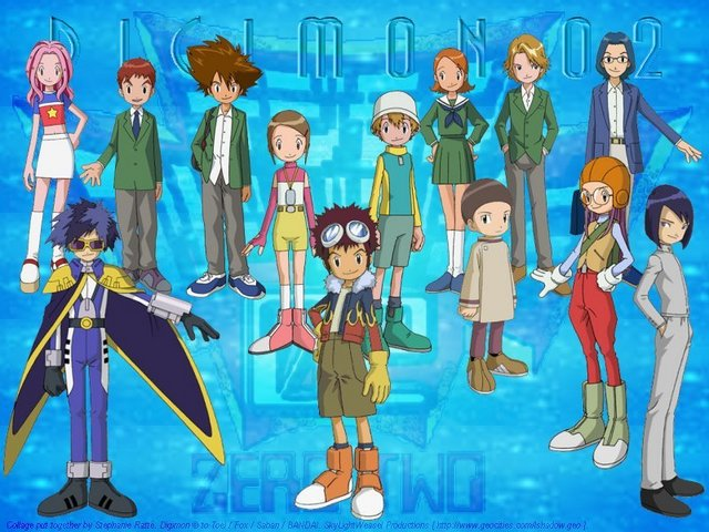 https://img.webme.com/pic/d/digimonmichi/digimon-02.jpg