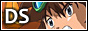 https://img.webme.com/pic/d/digimonsorato/banners.png