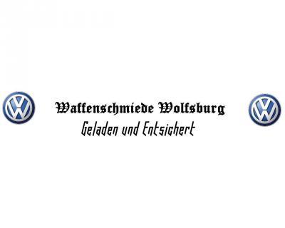 gratis kontakt Wolfsburg