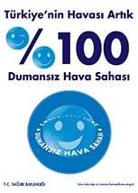 http://www.havanikoru.org.tr