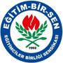 http://www.egitimbirsen.org.tr/