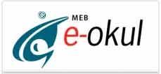 http://e-okul.meb.gov.tr