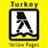 Yellow Pages Türkiye