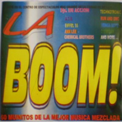 Pioneer Dv525 moreover Discotheque La Boom Mexico Collection additionally Tal Der Geysire further  furthermore Me kindergarten student. on dvd audio