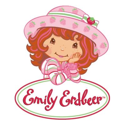 DisneyClipart  WikkiEmily Erdbeer