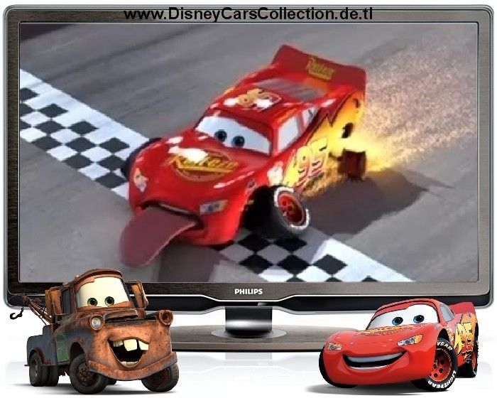 cars alive silver lightning mcqueen cars alive disney infinity