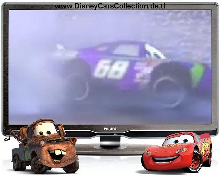 Disneycarscollection N2ocola