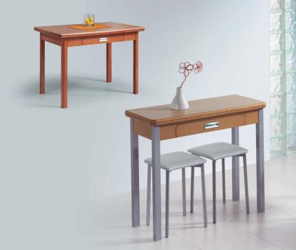 Distribuciones picazo mesas y sillas de cocina - Distribuciones picazo ...
