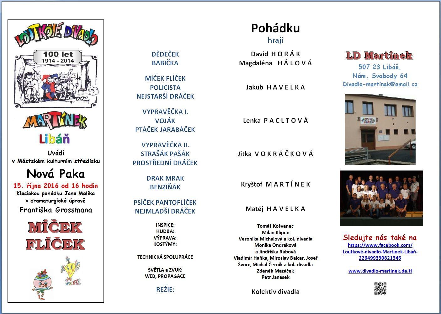 https://img.webme.com/pic/d/divadlo-martinek/MFNovaPaka2016.jpg