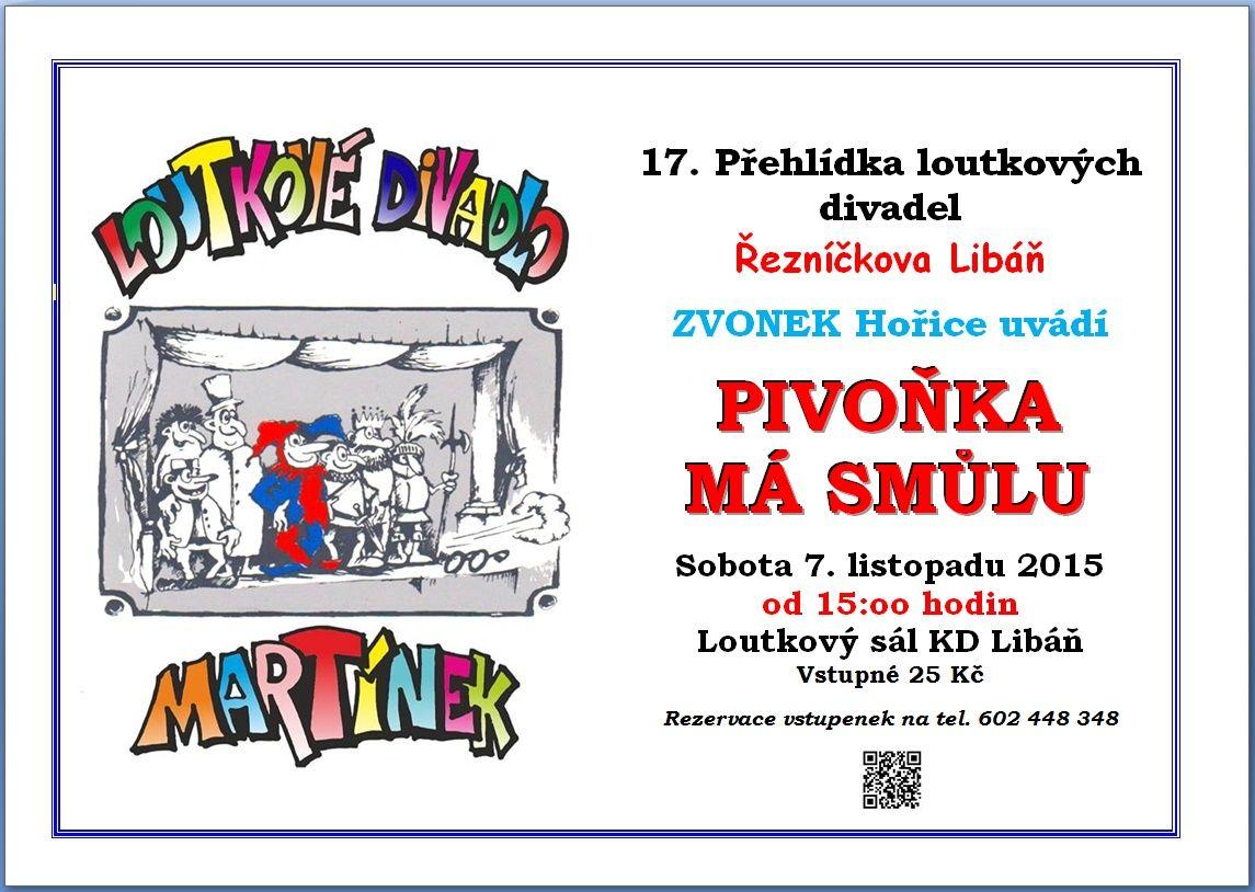 http://divadlo-martinek.rajce.idnes.cz/2015-11-07_Pivonka_ma_smulu