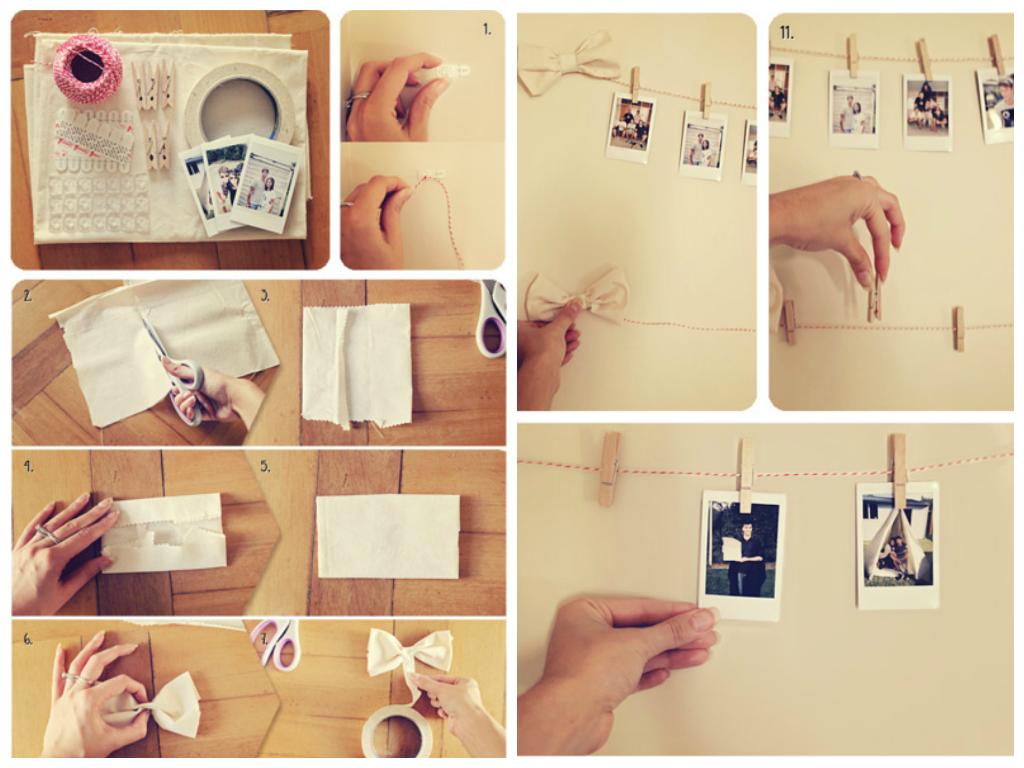 Decora tu habitacin elegant find this pin and more on for Imagenes de como decorar tu cuarto