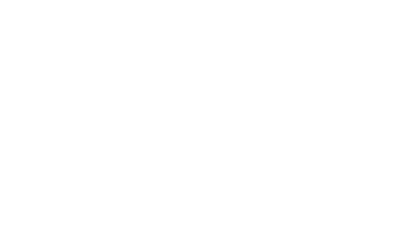 Dj Team Herford Logo