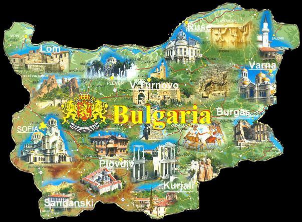 bulgaria map with Bulgaria on Carte as well K 35 039 3 en moreover Bulgaria besides Index additionally KazanlakCity.
