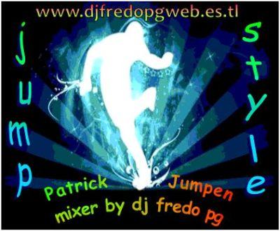 DJ Tremendo Forever Together